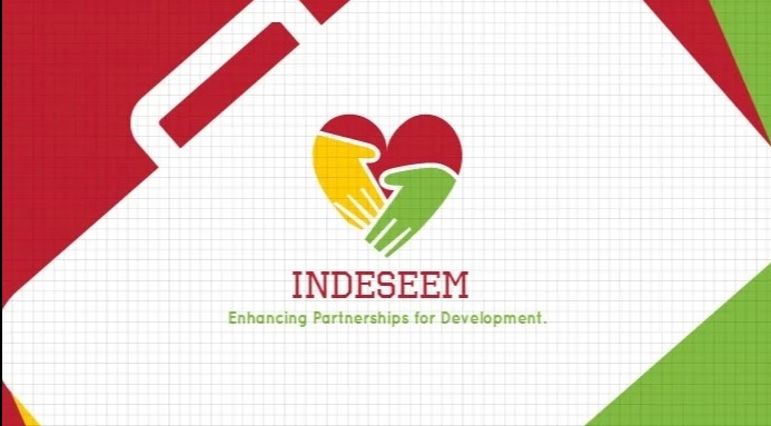 INDESEEM Welcomes Board Officers